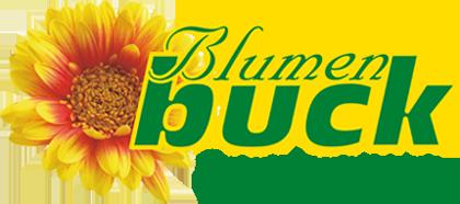Blumen Buck – Schafhausen – Angela Heinkele